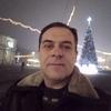 Серго, 40, г.Кишинёв