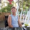 Владимир, 47, г.Бердск
