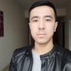 Temur, 21, г.Андижан