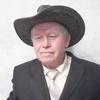 Забиров Талгат, 69, г.Верхнеуральск