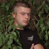 Михаил, 38, г.Новомосковск
