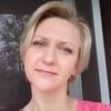 Natalya, 42, г.Денвер