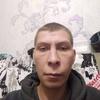 Андрей, 36, г.Междуреченский
