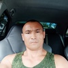 Арман, 42, г.Курган