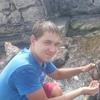 Олег, 24, г.Керчь