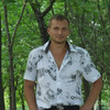 Алексей Ражный, 39, г.Домодедово