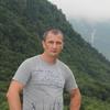 Сергей, 37, г.Новочеркасск