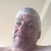 Ricky, 58, г.Филадельфия