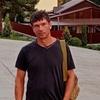 Artem, 41, г.Джубга