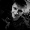 Магнат, 31, г.Дудинка