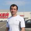 Рустик, 44, г.Приморско-Ахтарск