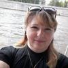 Светлана, 52, г.Быково