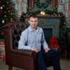 Дмитрий, 37, г.Шадринск