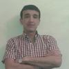 Guvanch, 32, г.Ташауз