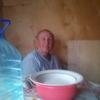 Владимир, 56, г.Новоалтайск