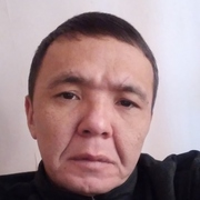 Кайрат 42 Астана