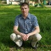Александр, 30, г.Чапаевск