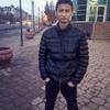 Ахмедия, 23, г.Анадырь (Чукотский АО)