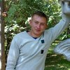 Сергей, 33, г.Семей