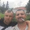 Иван, 32, г.Кашира