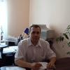 Viktor, 49, г.Хорол