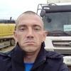 Виктор, 36, г.Оха