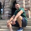 Marko, 37, г.Штутгарт