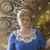 Татьяна Понкратова, 40, г.Серпухов
