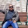 Артем, 39, г.Курган