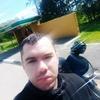 Андрей, 28, г.Мядель
