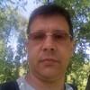Андрей, 40, г.Пушкин
