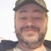 lee, 46, г.Кливленд