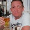 Олег, 44, г.Коломна