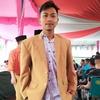andi, 25, г.Джакарта