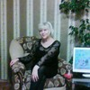 galina, 61, г.Верхотурье