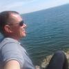 Егор, 36, г.Борзя