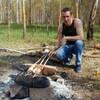valera, 34, г.Жодино