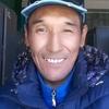 Багдат, 46, г.Абай