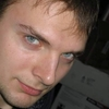 Freeman, 37, г.Воронеж