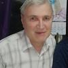 Леонид, 64, г.Кирово-Чепецк
