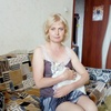 Лиля, 52, г.Камешково
