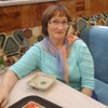 Екатерина, 60, г.Нововоронеж