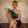 Ольга, 45, г.Солигорск