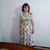 натали, 39, г.Канев