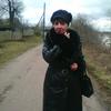 Татьяна, 45, г.Коростень