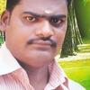 Sarthbabu, 38, г.Тируччираппалли