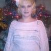 Светлана, 34, г.Снежное