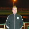 Илья Новиков, 39, г.Видное
