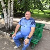 Александр, 59, г.Каменск-Шахтинский