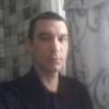 Лёха, 33, г.Йошкар-Ола